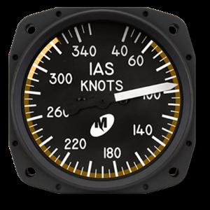 Air Speed R